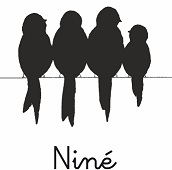 By Niné