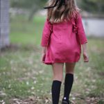 Vestido Madrid