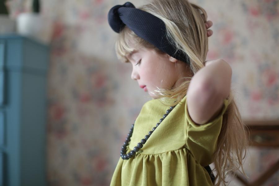 Bonito Diseadoras De Ropa Infantil Modelo Ideas de Decoracin de